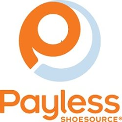 Payless Shoesource Shoe Stores 44450 Valley Central Way