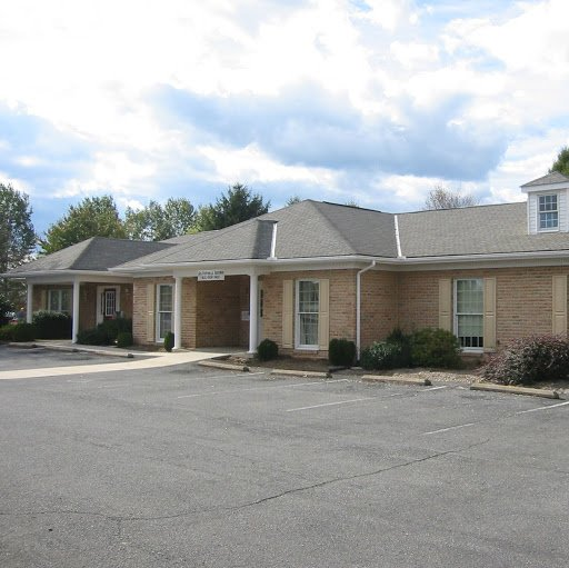 Pain Institute of Central PA: 49 Brookwood Ave, Carlisle, PA