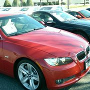 Photo Of Mich Foreign Car S Service Hickory Nc United States