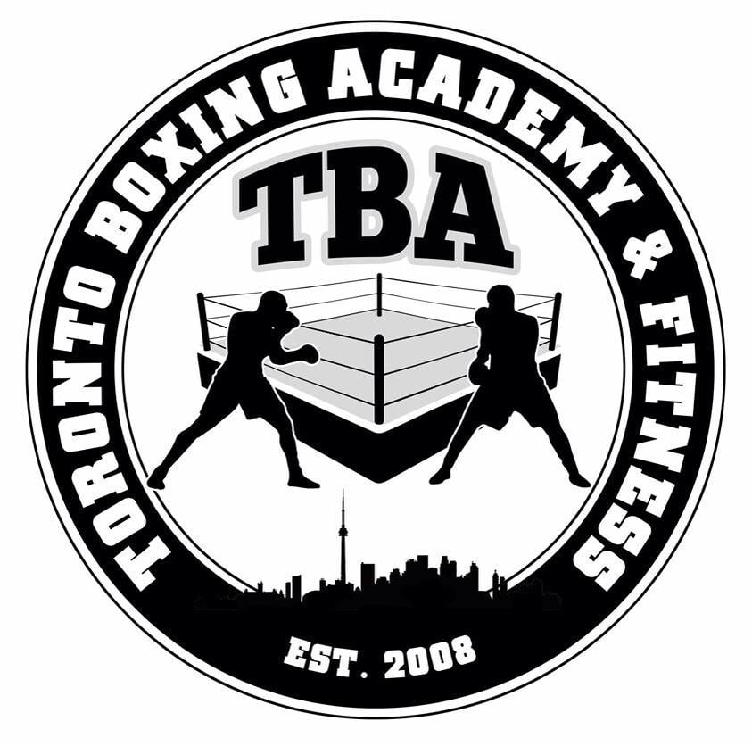 toronto boxing academy boxeo 2389 stclair avenue w
