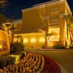 Photo Of Wyndham Orlando Resort International Drive Fl United States