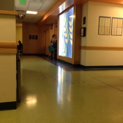 Valley Children's Hospital - 38 Photos & 35 Reviews ...