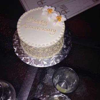 Cake Bakeries Lakeland Fl