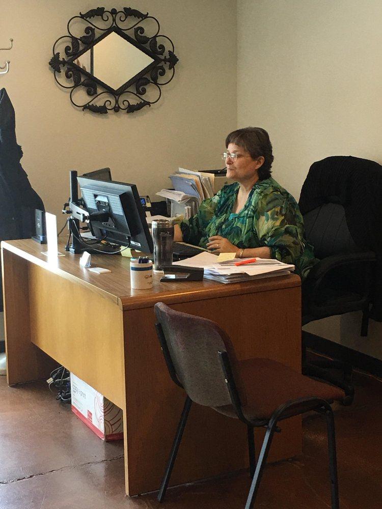 Allstate Insurance : Larry A Melhart: 904 W Main St, Bullard, TX