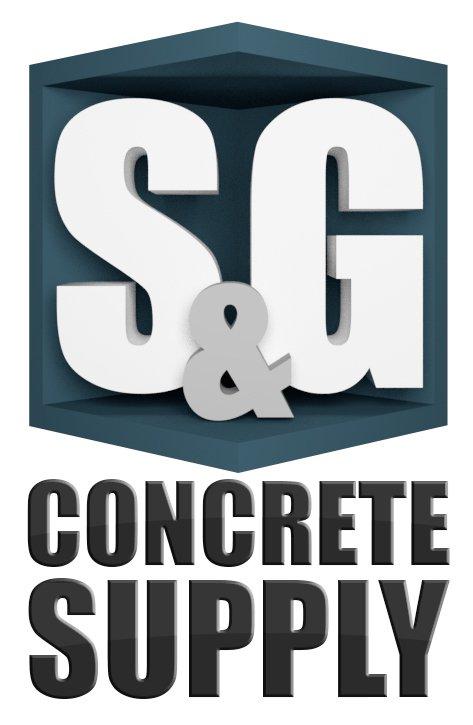 S&G Decorative Concrete Supply: 129 Dupont Ln, East Peoria, IL