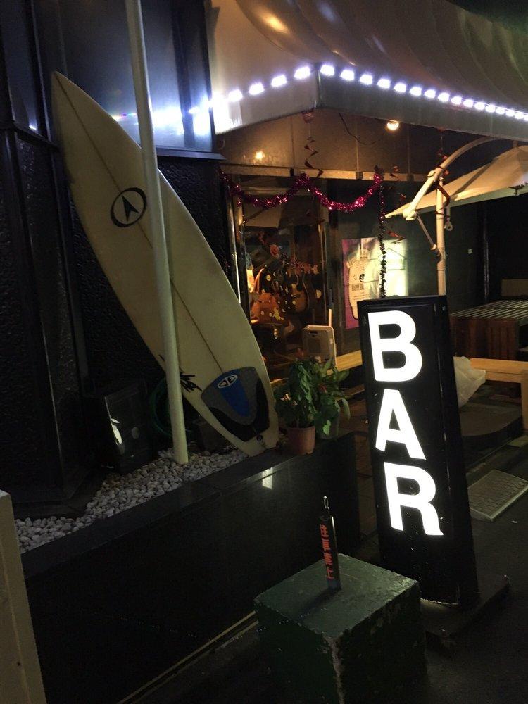 Motokare Bar