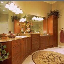 Photo Of Wood Palace Kitchens Inc Middleboro Ma United States