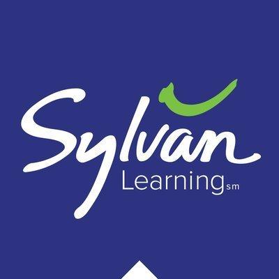 Sylvan Learning of Mineola: 393 Jericho Turnpike, Mineola, NY