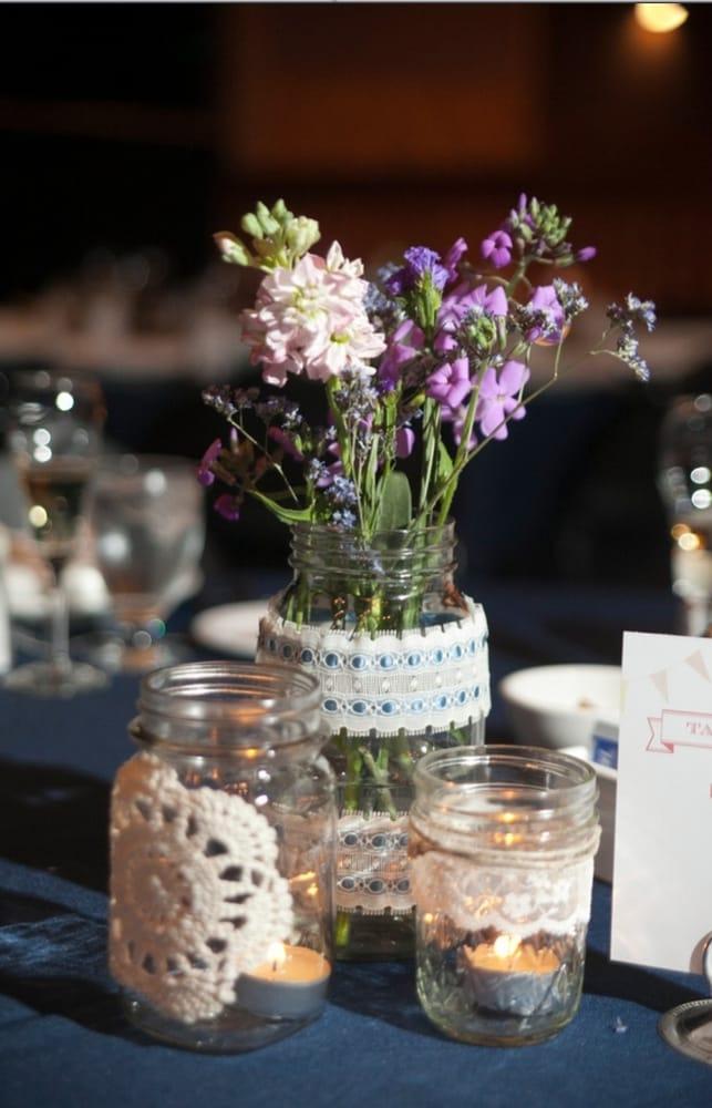 All Seasons Florist And Gifts: 6775 Madison St, New Tripoli, PA
