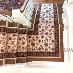 Attrayant The Stair Runner Store   2019 All You Need To Know BEFORE ...