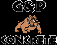 Photo of G&P Concrete: Troy, MO