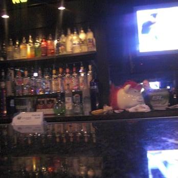 Phoenix Gay Bars - GayCities Phoenix