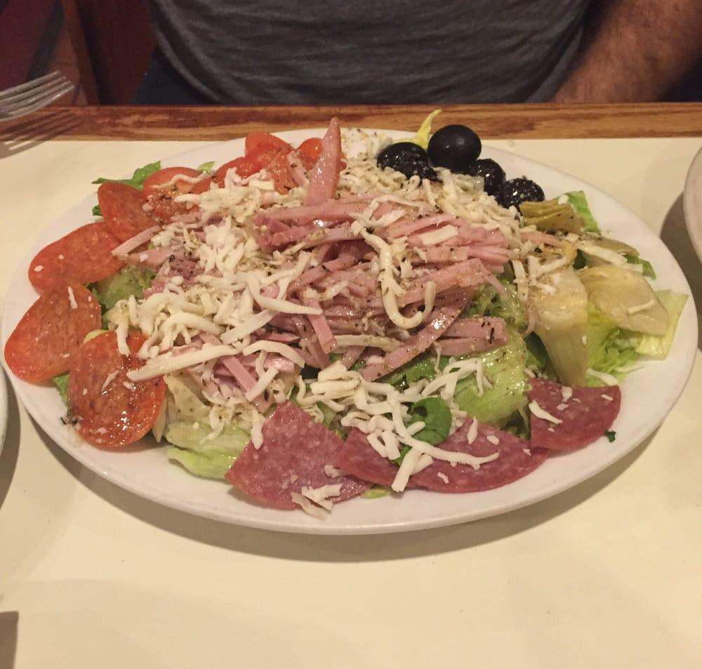 Romano S Italian Restaurant Littleton Co