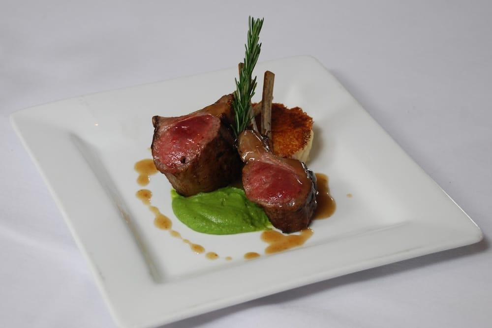 Essential Chefs Catering: 14 Cedar St, Amesbury, MA