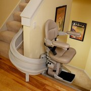... Photo Of Los Angeles Stair Lifts   Burbank, CA, United States ...