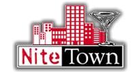 Nite Town: 524 Jefferson St, Lafayette, LA