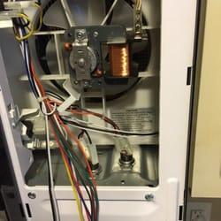 Sonic Appliance Services 11 Photos Appliances Amp Repair