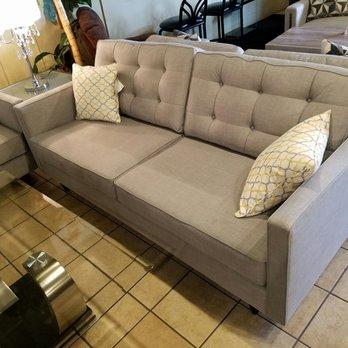 Superior Photo Of Genesis Furniture   Santa Fe Springs, CA, United States