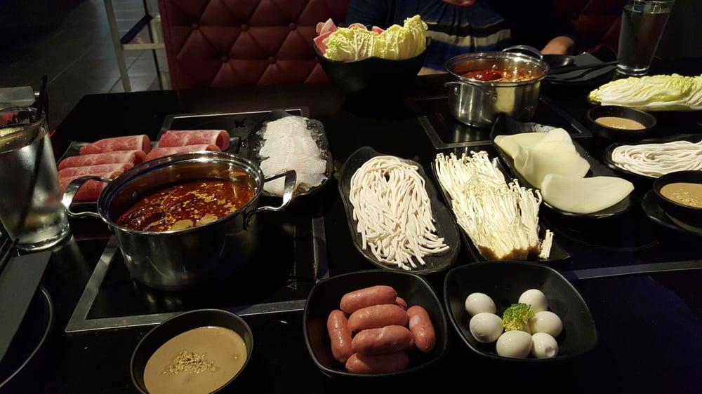 Korean Bbq Restaurants Near Me  Star