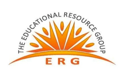 The Educational Resource Group: 570 Benfield Rd, Severna Park, MD