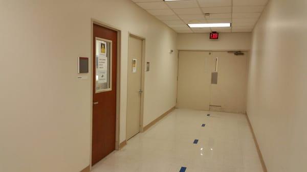 Memorial Hermann Southwest Hospital Emergency Center 7600 Beechnut ...