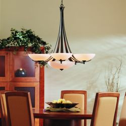 passion lighting. Photo Of Passion Lighting - Grapevine, TX, United States S