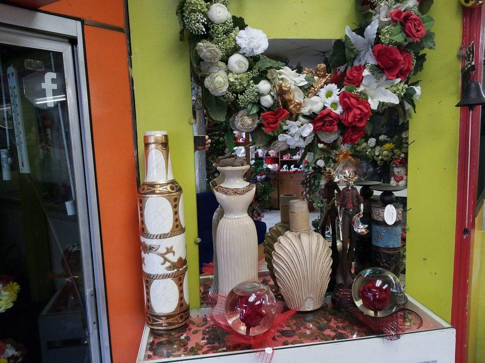Heafield's Gage Ave Florist: 2714 E Gage Ave, Huntington Park, CA