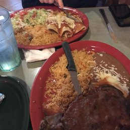 Mexican Restaurants Chanhassen