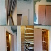 Estey Cabinet Door - Cabinetry - PO Box 30077, Midwest City, OK ...