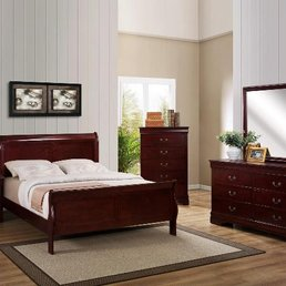 Photo Of Smartway Furniture   Houston, TX, United States