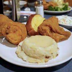 The Best 10 Restaurants Near Prescott Mi 48756 Last Updated