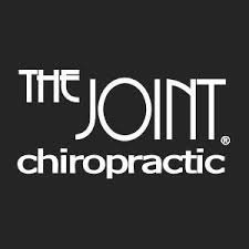 The Joint Chiropractic: 3653 E Foothill Blvd, Pasadena, CA