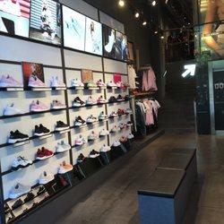 venta caliente real profesional mejor calificado mejores marcas Compras > tienda puma barcelona paseo gracia - 63% OFF en línea