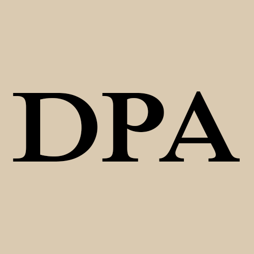 Dakota Prairie Apartments: 30 Pheasant Pl, Dakota Dunes, SD