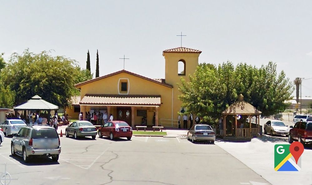 City of Arvin: Arvin, CA