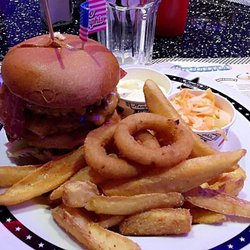 Memphis Coffee - 94 Photos & 58 Reviews - American (Traditional) - 3 ...
