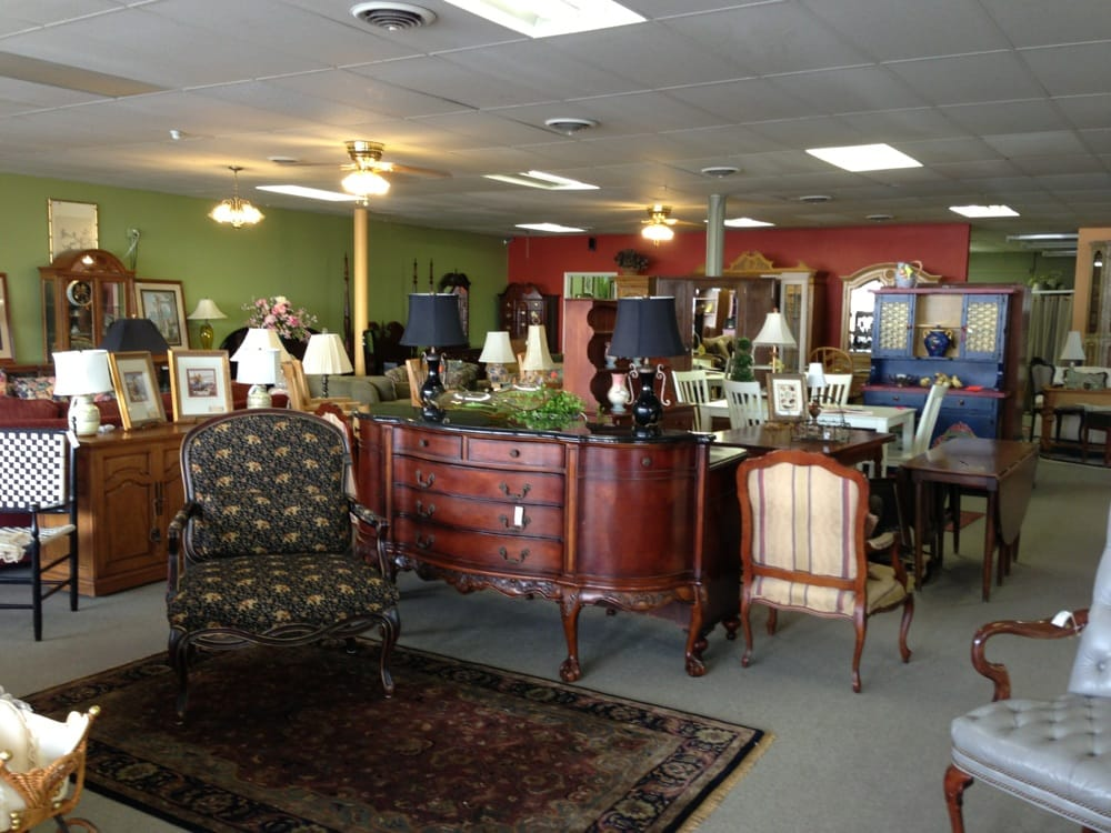 The Consignment Company Furniture Stores Amarillo Tx 2821 Civic Cir Phone Number Yelp