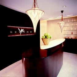 Beyond Day Spa - 27 Reviews - Day Spas - 20 Prospect Ave