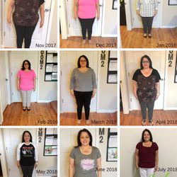 Aspire Wellness 45 Photos Weight Loss Centers 909 Commercial