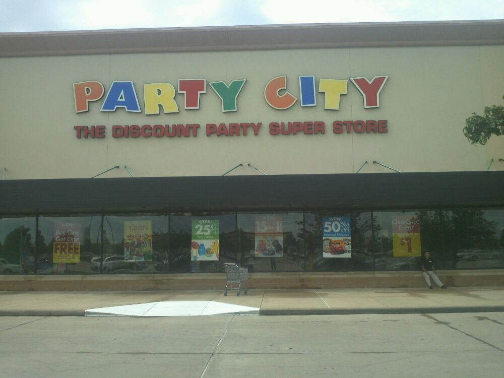 Save at Party City with their online and in-store coupons. You can save up to 20 percent off, plus enjoy free gifts with select purchases. Check your local Party City ad for this month's coupons, or sign up online to get offers delivered to your inbox.
