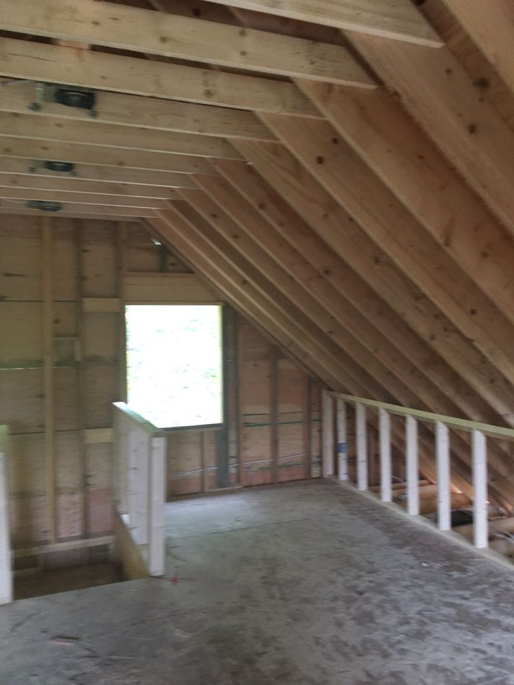 ACC Affordable Contracting: Bloomingburg, NY