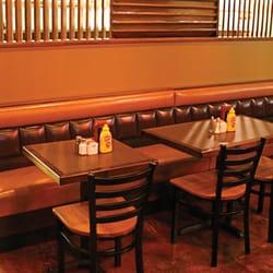 photo of vitro seating products saint louis mo united states market pub