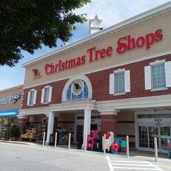 Christmas Tree Shops Christmas Trees 2935 Concord Rd York Pa