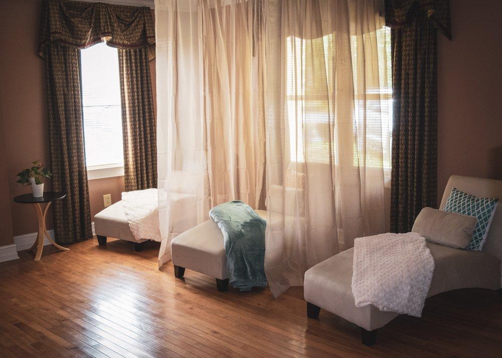 Aesthetics MD Luxury Spa: 1832 Hwy 54 W, Fayetteville, GA
