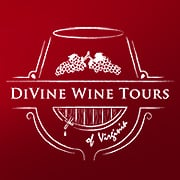 DiVine Wine Tours: 41886 Country Inn Ter, Aldie, VA