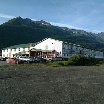 Photo Of Mountain Sky Hotel Suites Valdez Ak United States