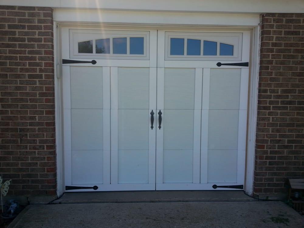 Merveilleux Eastgate Overhead Door Services Plus   Garage Door Services ...