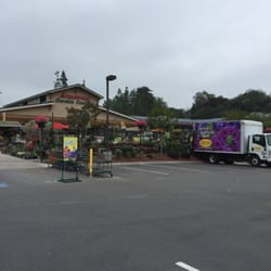 Photo Of Armstrong Garden Centers   Glendora, CA, United States. Sunday  Mornings Open
