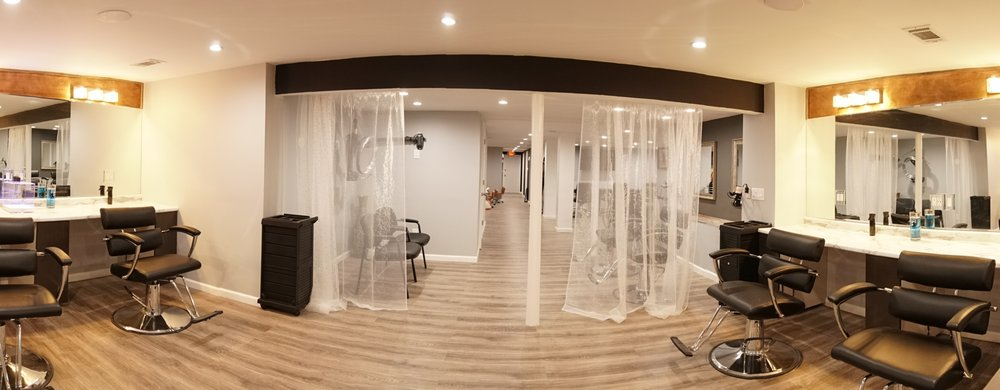 5 Elements Salon and Spa