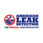 Photo Of American Leak Detection Fort Worth Keller Tx United States